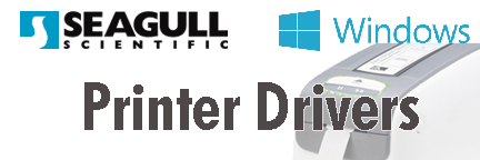 seagull-printer_drivers