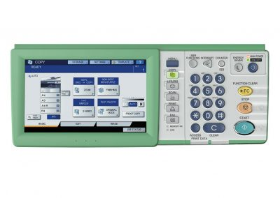 e-studio306lp-control-panel-ab