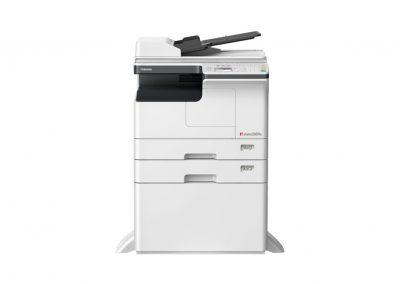 es2809a-radf-pfu-desk-f-ab