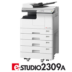 e-Studio 2309A