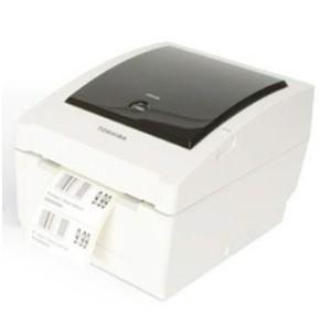 Etikettendrucker Desktop B-EV4D