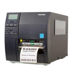 TOSHIBA B-EX4D2-Etik-Img