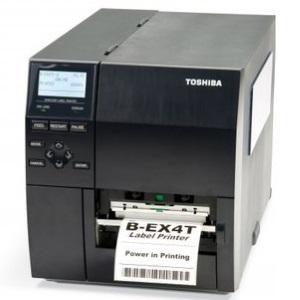 TOSHIBA B-EX4T1-Eti-Img