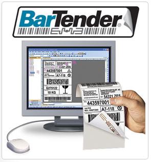 BarTender-PC-Img