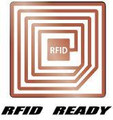RFID-Ready-Img
