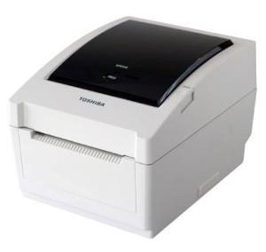 Etikettendrucker Desktop B-EV4T