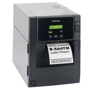 Etikettendrucker Standard B-SA4TM