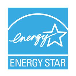 ENERGY-STAR-Img