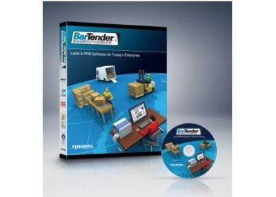 BarTender-SW-Case-CD