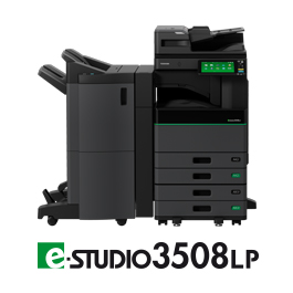 e-Studio 3508LP