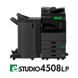e-Studio 4508LP