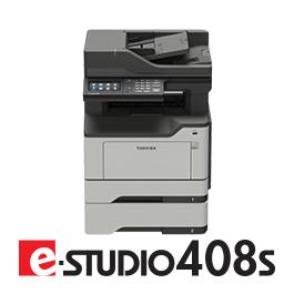 e-Studio 408S