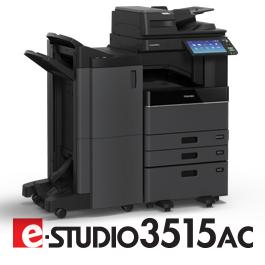 e-Studio 3515AC