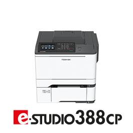 e-STUDIO 388CP