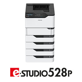 e-Studio 528P