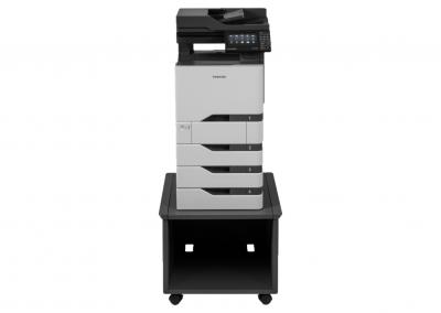 10_e-StudioS389CS-Printer-Stand-Fr