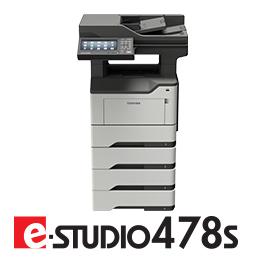 e-Studio 478S