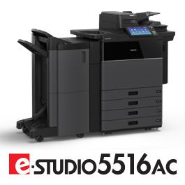 e-Studio 5516AC