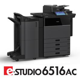 e-Studio 6516AC