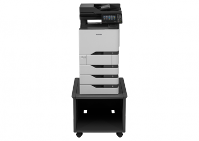 11_e-Studio 479CS-Printer-Stand-F