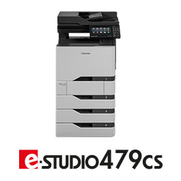 Image_e-STUDIO479CS
