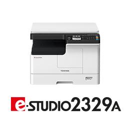 e-Studio 2329A