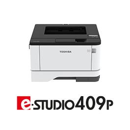 e-Studio 409P